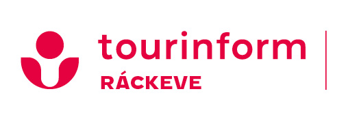 Tourinform Ráckeve